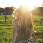 pewność siebie a negatywne myśli