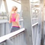 ćwiczenia poprawiające funkcjonowanie mózgu