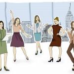 taniec_w_biznesie